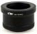 Promaster 9475 T Mount to Micro Four-Thirds Lens Adapter