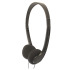 Avid Education AE-08 Headphone for Testing or other One-TIme Use