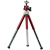 ProMaster 5699 TRM-3 Mini Tripod - Red