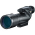 Nikon 6976 Prostaff 5 16-48x60 Spotting Scope (Straight Viewing)