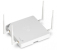Aerohive AH-AP-141-N-FCC AP141 Access Point, Indoor Plenum Rated, 2 Radio 2x2