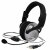 Koss SB49 Stereo Gaming  Headset