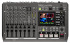 Roland VR-3EX All-In-One AV Mixer - Built in USB for Web Streaming/Recording