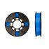 MakerBot True Blue PLA Small Spool / 1.75mm / 1.8mm Filament