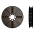 MakerBot True Black PLA Large Spool / 1.75mm / 1.8mm Filament