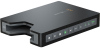 Blackmagic Design HYPERDPT2 HyperDeck Shuttle 2 SSD Video Recorder