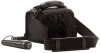 Anchor Audio Lite-BP MiniVox Lite Portable PA System with Recharge Kit (Black)