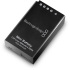 Blackmagic Design BMPCCASSBATT Camera PCC Battery