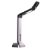 HoverCam Solo 8 USB Document Camera
