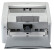 Canon imageFORMULA DR-6010C Production Scanner
