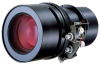 Dukane SL-702 Standard Throw Motorized Lens 1.5 Zoom