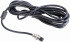Promaster Battery Cable for VL-1144 LED Studio Light