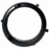 Promaster Softbox Speedring Bowens Mount Adapter for P180/PD300