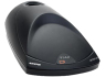 Shure MX890 Microflex Wireless Desktop Base with Wireless Transmitter