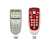 Qwizdom Q2024 24 Remote Set + Q6i & Host