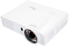 Optoma Technology X305ST XGA DLP Full 3D Short Throw Projector