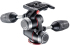 Manfrotto MHXPRO-3W 3-Way Pan/Tilt Head