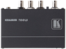 Kramer VM-3VN Video Splitter 1:3 Distribution Amp