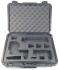Bodelin PS-HR-CASE Large Deluxe Case for ProScope HR/HR2
