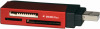 Promaster SD/MS Multi Card Reader - USB 2.0
