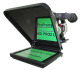 Bodelin PP-HD-I-PRO2-LCD ProPrompter HDI PRO2  10