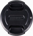 Promaster Professional Snap-on Lens Cap - 37mm
