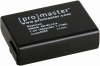 Promaster EN-EL14/a XtraPower Lithium Ion Replacement Battery for Nikon