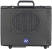 AmpliVox Sound Systems S1222 EZ Tote Companion Speaker