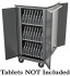 Elmo SyncPad/Charging Security Cart (32 Slots)