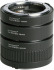 Promaster Automatic Extension Tube Set - for Nikon