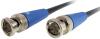 Comprehensive High Definition 3G-SDI BNC to BNC Cable 3FT