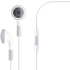 Hamilton ISD-EBA iCompatible Ear Buds, In-line Mic and Volume Control