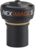 Celestron 93711 NexImage 5 Solar System Imager (5MP) 1.25