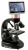 Celestron 44348 PentaView LCD Digital Microscope