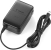 Canon CA-110 Compact AC Power Adapter & Charger