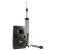 Anchor Liberty Basic Package LIB-BP Portable PA System with Handheld Mic
