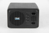 Anchor AN-130+ Speaker Monitor - Black
