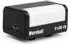 Marshall Electronics V-LCD-TB Camera-Top Tally Box
