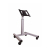Chief PFMUB Flat Panel Display Stand