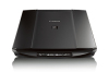 Canon CanonScan LIDE 120 Flatbed Scanner