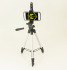 Glide Gear SYL1 Phone Mount