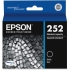 Epson DURABrite Ultra Ink Cartridge - Black