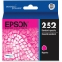 Epson DURABrite Ultra Ink Cartridge - Magenta