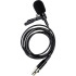 Electro-Voice RE92TX Directional Lavalier Microphone (super cartiod)
