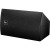Electro-Voice EVU-1082/95-BLK Black Single 8-in Two Way Speakers