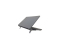 Max Cases 1127GRY Snap Shell Case for ACER C720 - Grey