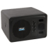 Anchor AN-1000XF1+ AN-1000XF1+ 50W Speaker Monitor with One W