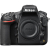 Nikon D810A 36.3MP Digital SLR Camera, FX-Format - Body Only