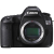 Canon EOS 5DS 50.6MP Full Frame DSLR Camera - Body Only