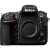 Nikon D810 FX-Format DSLR Camera with 35mm f1.8, 50mm f1.8, and 85mm f1.8 lenses